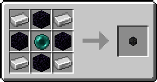 Chunk Loaders mod for Minecraft (10)