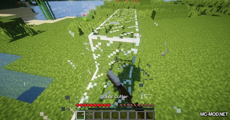Compressed Utilities mod for Minecraft (15)