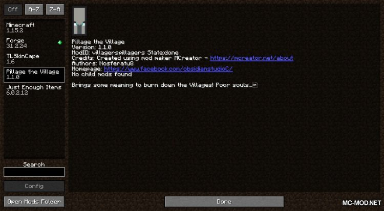 Extended Bone Meal mod for Minecraft (1)