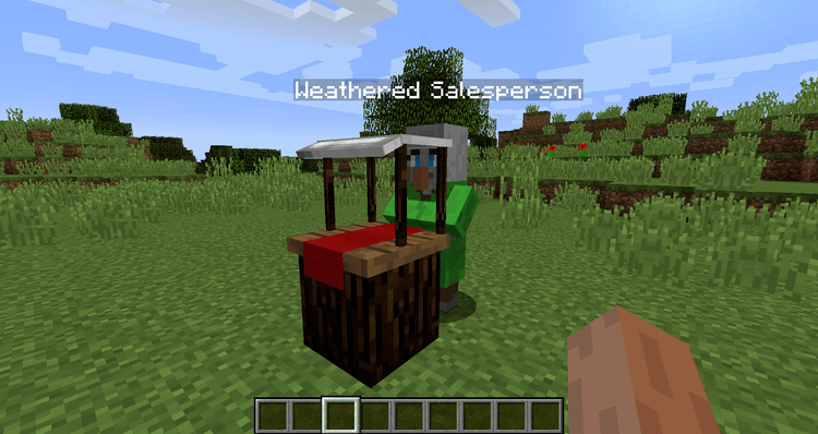 farming for blockheads mod for minecraft 02