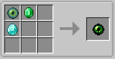 Greater Eye of Ender mod for Minecraft (13)