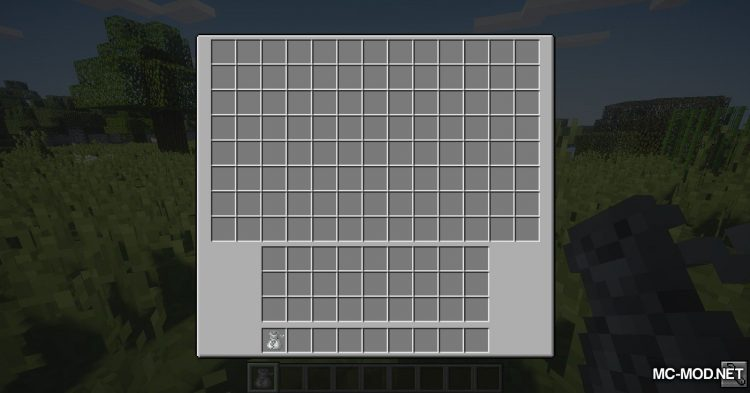 Ignition EnderBags mod for Minecraft (5)