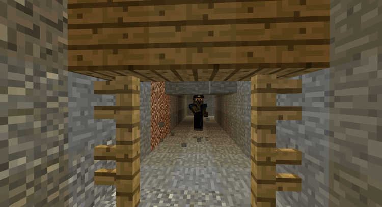 minecolonies mod for minecraft 02