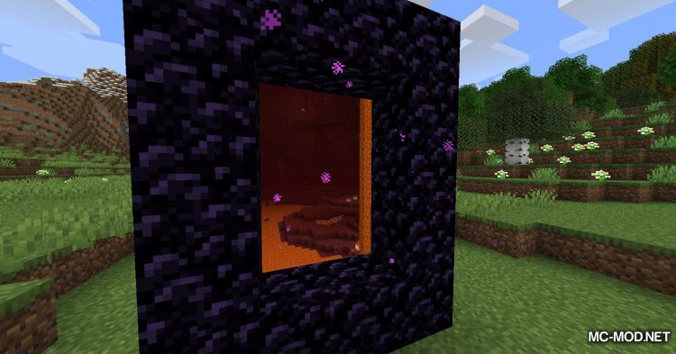 MixinBootstrap mod for Minecraft (11)
