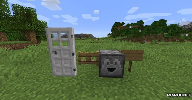 Wrench Anything mod for Minecraft (8)